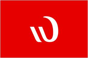 Wilogo.com