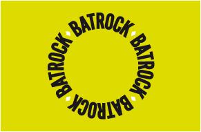 Batrock Festival