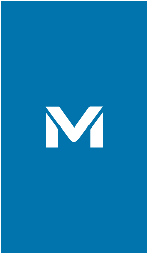Matedex